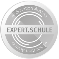 eEducation.Expert.Schule